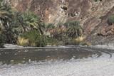 wadi bani ghafir