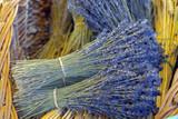 Fototapety lavande