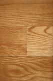 hardwood floor texture poster