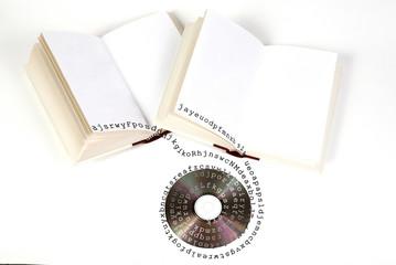 libri e multimedia