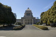 japanese parliament building (diet)