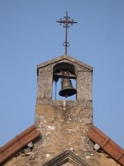 clocher d'église