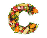 "alphabet of health - ""c"""