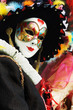 masques carnaval d'annecy 3