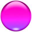 button pink