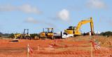 land development - 2688436