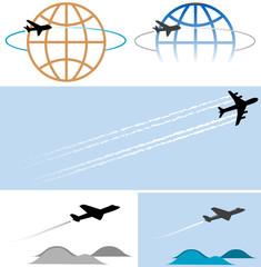 flightpaths_icons_illustrations
