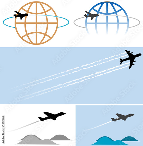 flightpaths_icons_illustrations