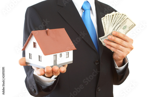 real estate presentation