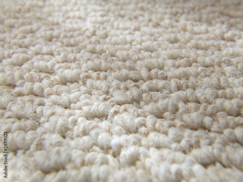 canvas print picture carpet pile