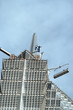 building base jump in shanghai