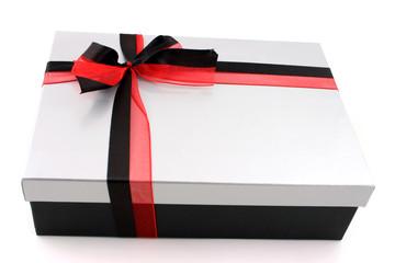chocolate box - close up 2