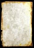 vintage paper parchment