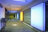 Fototapety alleyway