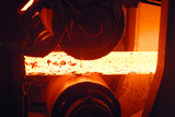 kovové stavební práce