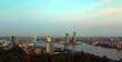 a rotterdam view