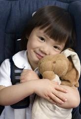 car seat 005