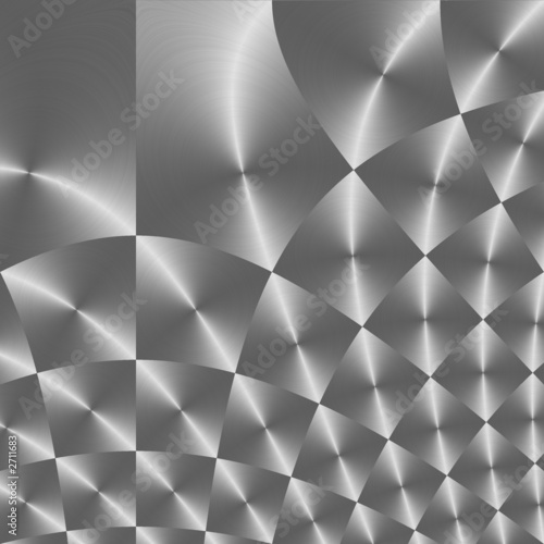 metal plate color background texture