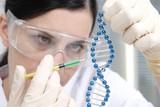 gen technik 7