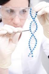 gen technik 1