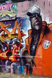 graffiti - 2727089