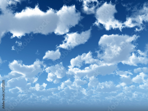 canvas print picture sky_tv