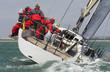 sailing away - 2728452