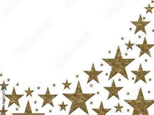 wallpaper gold. gold leaf starry wallpaper