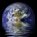 earth - 2736454