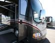 motorcoach - 2737203