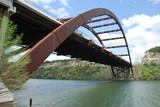 loop 360 bridge in austin