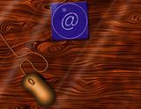 www desktop poster