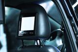 Fototapety headrest monitor 2