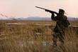 hunter - 2759051