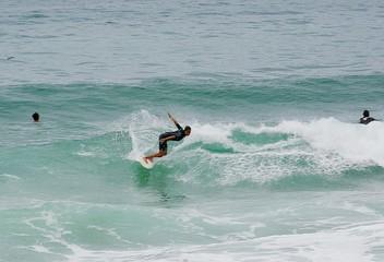 girl surfer 4.