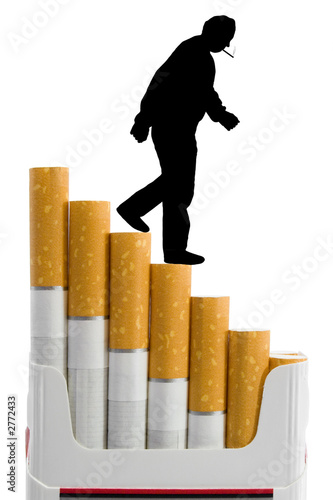 Cigarettes More brand price Florida