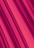 luminous pink stripes background