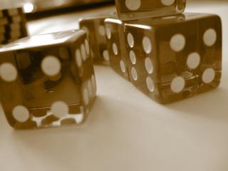 casino stuff
