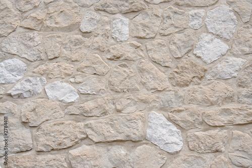 sandstone wall - 2784401