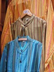 venta de camisas y ropa