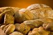 roleta: bread
