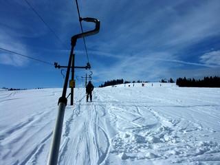 skiliftfahr