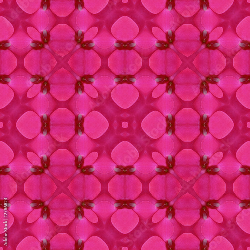 seamlessly repeat pattern, abstract background(1)