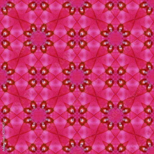 seamlessly repeat pattern, abstract background(7)
