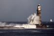 roker lighthouse