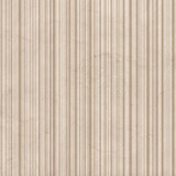tan textured lined scrapbooking paper poster