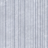 blue textured lined scrapbooking paper poster