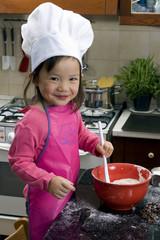 making cookies 008