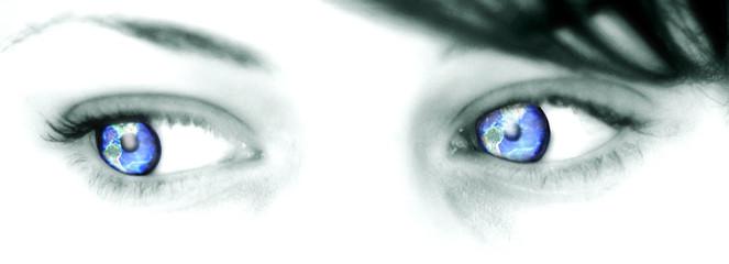 earth eyes - 01