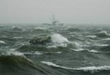 windstärke 11 - 2815037